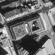 aerial photo of BPL, click to enlarge